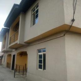 1 bedroom mini flat  Mini flat Flat / Apartment for rent University View Estate, Opposite Lbs Off Lekki-Epe Expressway Ajah Lagos