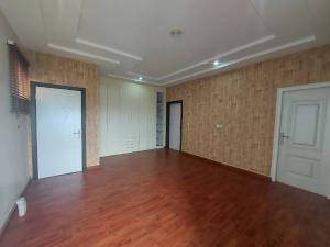 1 bedroom Mini flat for rent Chevyview Estate chevron Lekki Lagos