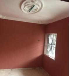 1 bedroom mini flat  Mini flat Flat / Apartment for rent ELEBU ORITA MERIN Ibadan Oyo