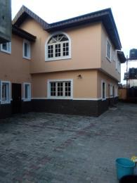 1 bedroom Shared Apartment for rent Spg Raod Ologolo Lekki Lagos