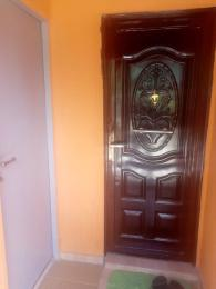 1 bedroom mini flat  Mini flat Flat / Apartment for rent Baba Adisa Eleko Ibeju-Lekki Lagos
