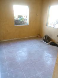 1 bedroom mini flat  Mini flat Flat / Apartment for rent Ilupeju Coker Road Ilupeju Lagos
