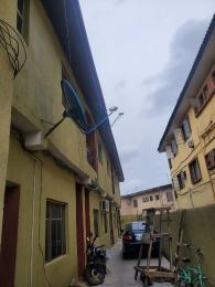 1 bedroom Flat / Apartment for rent Aguda Suruler Off Adetola Street Aguda Surulere Lagos