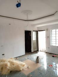 Mini flat for rent Aborisade Street Lawanson Surulere Lagos