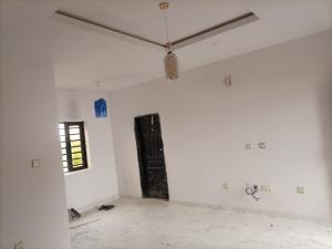 1 bedroom Flat / Apartment for rent Shapati Ibeju-Lekki Lagos