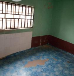 1 bedroom mini flat  Mini flat Flat / Apartment for rent Umuike Awka North Anambra