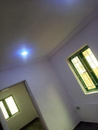 Mini flat for rent Allen Avenue Ikeja Lagos