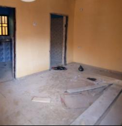 1 bedroom mini flat  Mini flat Flat / Apartment for rent nkwele awka Awka South Anambra