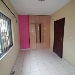 2 bedroom Mini flat for rent Road 16 Ikota Lekki Lagos