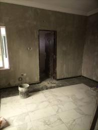 Mini flat Flat / Apartment for rent  lekki gardens estate olokonla  Lekki Lagos