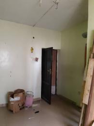 1 bedroom mini flat  Mini flat Flat / Apartment for rent Pedro  Gbagada Lagos