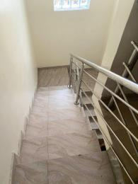 Mini flat Flat / Apartment for rent Ikota Lekki Lagos