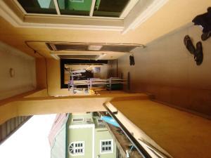 1 bedroom mini flat  Mini flat Flat / Apartment for rent Ago palace way Ago palace Okota Lagos