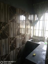 1 bedroom mini flat  Mini flat Flat / Apartment for rent Aborishade street Lawanson Surulere Lagos