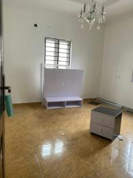 Mini flat Flat / Apartment for rent Ikota Lekki Lagos