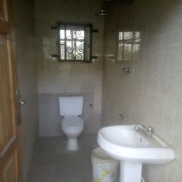 1 bedroom mini flat  Mini flat Flat / Apartment for rent Warewa, Arepo Ogun