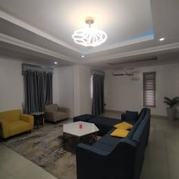 1 bedroom Mini flat for rent Greenville Estate Agungi Lekki Lagos