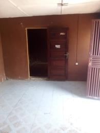 1 bedroom mini flat  Mini flat Flat / Apartment for rent Onifade Ayobo Ipaja Lagos