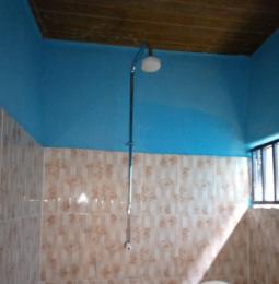1 bedroom Mini flat for rent Nkwele Awka Awka South Anambra