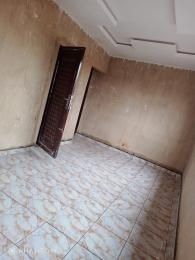 1 bedroom Flat / Apartment for rent Yaba Lagos