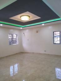2 bedroom Shared Apartment Flat / Apartment for rent Ogudu Ogudu Lagos