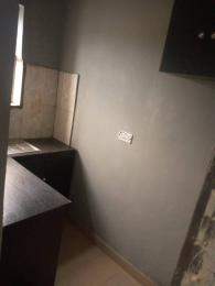 1 bedroom Flat / Apartment for rent Arepo Ogun