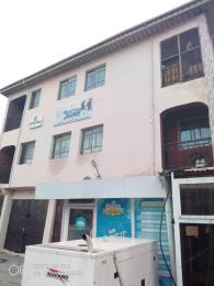 1 bedroom mini flat  Mini flat Flat / Apartment for rent Bariga Bariga Shomolu Lagos