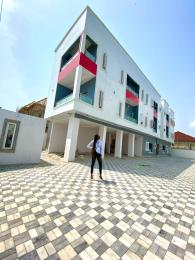 1 bedroom mini flat  Flat / Apartment for sale Agungi Lekki Lagos