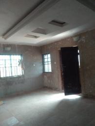 1 bedroom Self Contain for rent Agunfoye Igbogbo Ikorodu Lagos