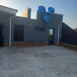 Flat / Apartment for rent Alpha Beach Road Lekki Lagos