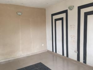 1 bedroom mini flat  Mini flat Flat / Apartment for rent God first estate owode onirin  Mile 12 Kosofe/Ikosi Lagos