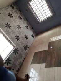 1 bedroom mini flat  Mini flat Flat / Apartment for rent Adeniyi Jones Ikeja Lagos