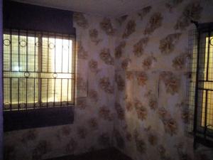 1 bedroom mini flat  Mini flat Flat / Apartment for rent Olowora Ojodu Lagos