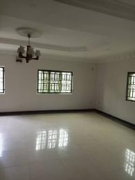 1 bedroom Mini flat for rent Mobile Road Ilaje Ajah Lagos