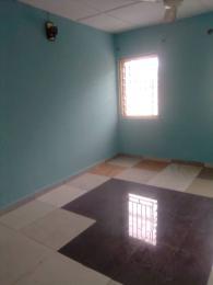 Mini flat Flat / Apartment for rent Adeniyi Jones Ikeja Lagos