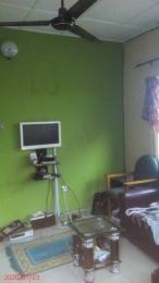 Mini flat Flat / Apartment for rent Mile 2 Isolo Lagos