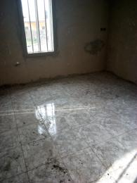 1 bedroom mini flat  Self Contain for rent Normally Alapere Kosofe/Ikosi Lagos
