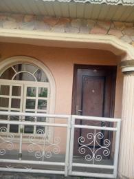 1 bedroom mini flat  Mini flat Flat / Apartment for rent Genesis est aboru iyana ipaja Lagos  Pipeline Alimosho Lagos