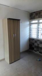 1 bedroom mini flat  Mini flat Flat / Apartment for rent Opebi Ikeja Lagos