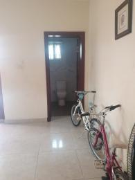 1 bedroom mini flat  Mini flat Flat / Apartment for rent Bakare Estate Agungi Lekki Lagos