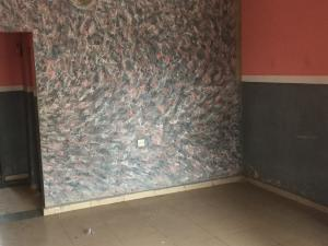 1 bedroom mini flat  Mini flat Flat / Apartment for rent God first Estate  Mile 12 Kosofe/Ikosi Lagos