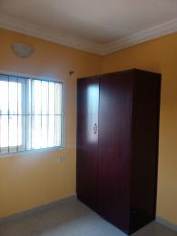 1 bedroom mini flat  Flat / Apartment for rent Igbo efon Igbo-efon Lekki Lagos
