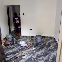 1 bedroom Flat / Apartment for rent Iponri Surulere Lagos