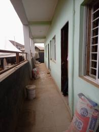 1 bedroom Flat / Apartment for rent Magboro Magboro Obafemi Owode Ogun