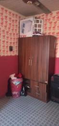 1 bedroom mini flat  Blocks of Flats House for rent Magodo isheri Magodo Kosofe/Ikosi Lagos