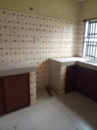 1 bedroom mini flat  Mini flat Flat / Apartment for rent Maryland Maryland Lagos
