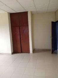 1 bedroom mini flat  Mini flat Flat / Apartment for rent Maryland Ikeja Lagos