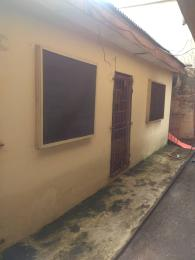 1 bedroom mini flat  Penthouse Flat / Apartment for rent Costain  surulere Iponri Surulere Lagos