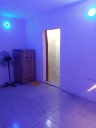 1 bedroom mini flat  Mini flat Flat / Apartment for rent Ogba Aguda(Ogba) Ogba Lagos