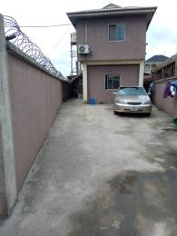 1 bedroom mini flat  Mini flat Flat / Apartment for rent Ogudu Ogudu-Orike Ogudu Lagos